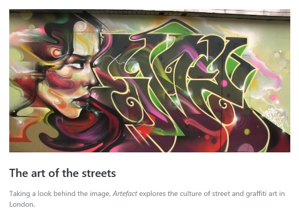 art-of-the-streets